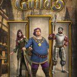 Cover de The Guild 3 PC