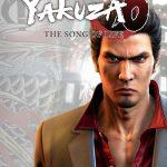 Cover de Yakuza 6 PC