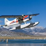 Gameplay de Aerofly RC 8 2021 PC
