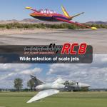 Cover de Aerofly RC 8 PC