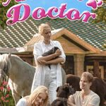 Cover de Animal Doctor PC 2021