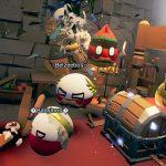 Gameplay de Bang on Balls Chronicles para PC 2021