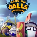 Bang-On Balss Chronicles Cover PC