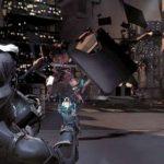 Gameplay de Dead Space Trilogy para PC