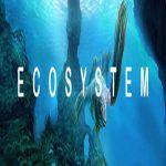 Cover de Ecosystem PC 2021