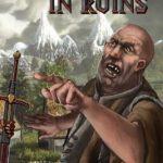 Cover de Empires in Ruins PC
