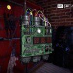 Gameplay de Sapper Defuse the bomb pc 2021 español