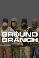 GROUND BRANCH ONLINE