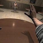 Gameplay de Hand Simulator Horror PC Online