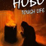 Cover de Hobo Tough Life PC 2021