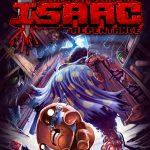 Cover de isaac Repentance