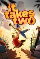 IT TAKES TWO ONLINE