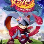Kaze and The Wild Masks PC 2021