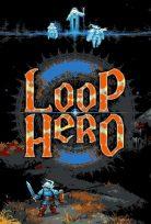 LOOP HERO V1.011 PC