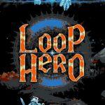 Cover de Loop Hero PC 2021