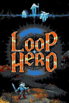 LOOP HERO V1.011 PC