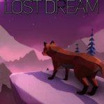 Cover de Lost Dream PC 2021