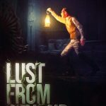 Cover de Lust from Beyond PC