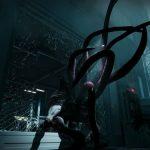 Gameplay de Paradise Lost para PC en Español