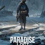 Cover de Paradise Lost