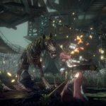 Gameplay de Pascals Wager PC