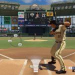 Gameplay de RBI Baseball 21 pc