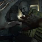 Gameplay de Resident Evil VII Biohazard PC