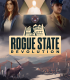 ROGUE STATE REVOLUTION THE URBAN RENEWAL