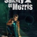 Cover de Sanity of Morris para PC 2021