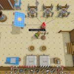 Gameplay de Scrapnaut para PC 2021