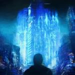 Cover de Skid Cities PC 2021