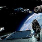 Gameplay de Space Engineers pc 2021 online