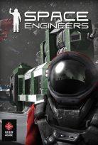 SPACE ENGINEERS ONLINE