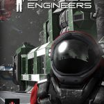 Cover de Space Engineers PC 2021