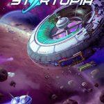 Cover de Spacebase Startopia