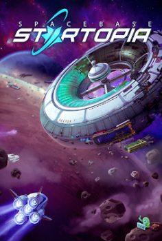 SPACEBASE STARTOPIA ONLINE 2021