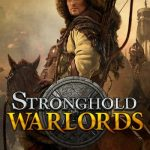 Cover de Stronghold Warlords PC 2021