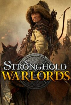 STRONGHOLD WARLORDS ONLINE 1.0.19