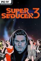 SUPER SEDUCER 3 SIN CENSURA