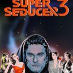 Cover de Super Seducer 3 para PC 2021