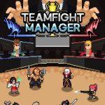 Cover de Teamfight Manager para PC