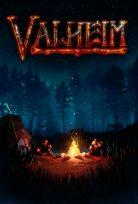 VALHEIM ONLINE V0.150.3 2021