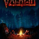 Cover de Valheim para PC 2021