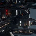 Gameplay de X4 Foundations Cradle of humanity PC