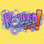 Cover de Rolled Out para PC 2021