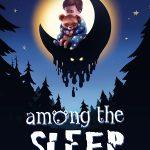 Cover de Among the Sleep Enhanced edition pc