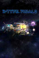 R-TYPE FINAL 2 2021