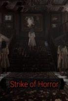 STRIKE OF HORROR ONLINE