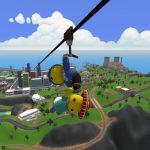 Gameplay de Wobbly Life para PC