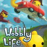 Cover de Wobbly Life PC